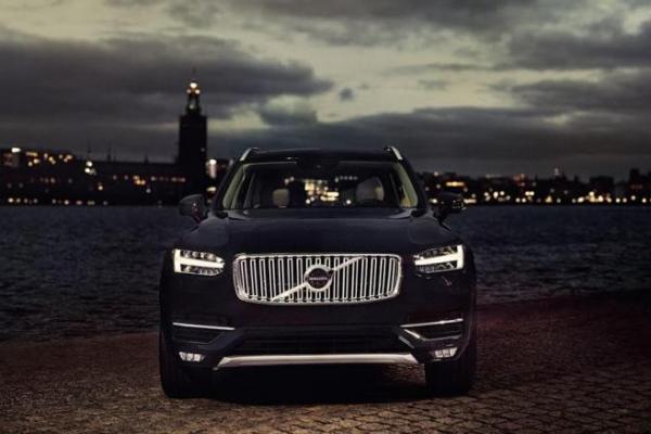Penjualan dan layanan after market Volvo kini beralih ke Garansindo Group. (Foto : Garansindo)