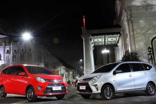 Urusan pendekatan berkelanjutan kepada konsumen menjadi salah satu kunci Toyota untuk memenuhi kebutuhan konsumen, termasuk di Indonesia.