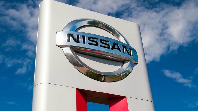 Nissan kembangkan pasar dengan buka 2 diler baru. (foto : ist)
