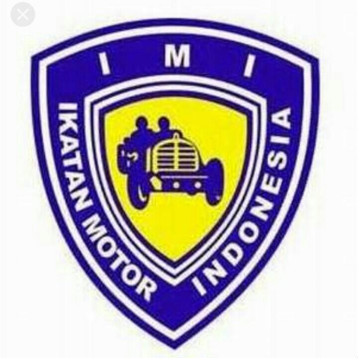 IMI beserta logonya telah dipatenkan dan disahkan oleh Kemenhunkam. (foto : ist)