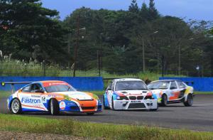 ETCC Indonesia sedang membuka pendaftaran untuk balap ISSOM 2020 seri pertama