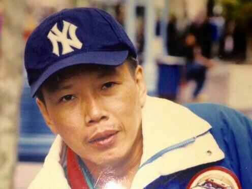 Jeffrey JP saat memimpin Indonesia Rally Team di WRC Australia tahun 90-an. (foto : ist)