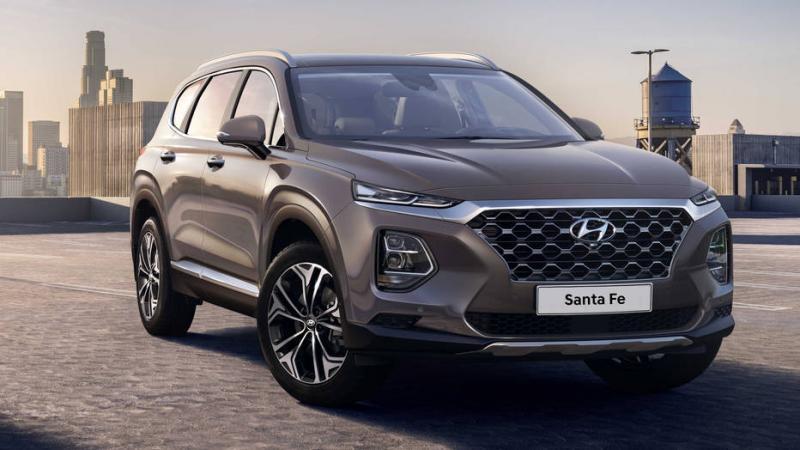 Hyundai jadi produsen otomotif yang diperhitungkan dalam skala global. (foto: Hyundai)
