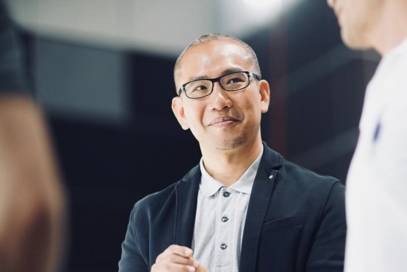 Daren Ching akan mengisi posisi sebagai Head of Marketing dari brand BMW di BMW Group Indonesia per tanggal 1 Februari 2019