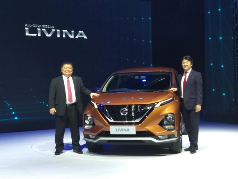 Layanan ini berlaku bagi pelanggan yang membeli kedua kendaraan baru tersebut dan New Nissan Terra mulai Februari 2019.