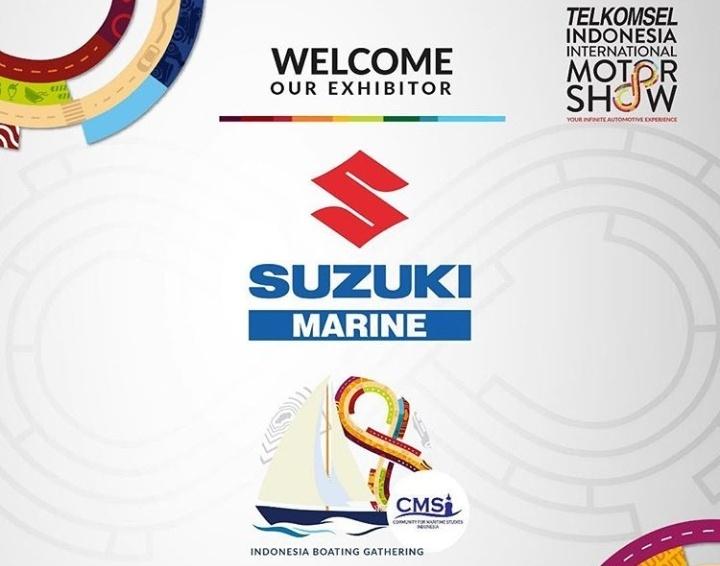 Telkomsel IIMS 2019 menjawab dan mempertegas misi Indonesia sebagai negara yang kuat di sektor maritim.