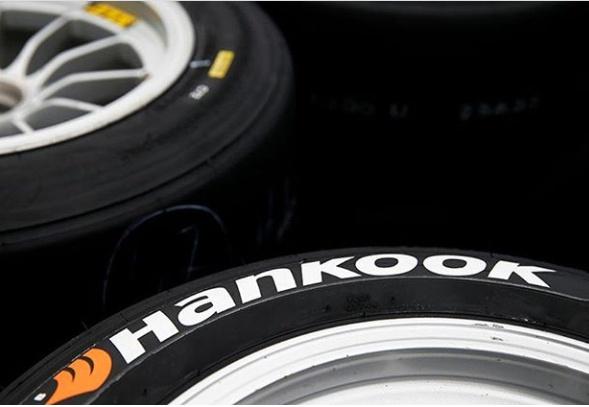 Jadi saat ini, fokus Hankook menyasar kendaraan penumpang, yakni MPV dan LCGC yang banyak beredar di Indonesia.