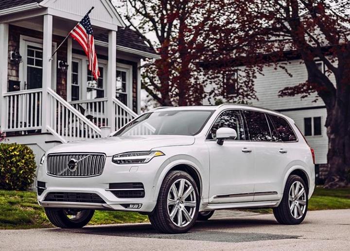Fasilitas ini sepertinya tidak melihat berapa usia Volvo yang dimiliki, membelinya dalam kondisi baru atau bekas. Hanya berlaku di Amerika Serikat. (volvocars).