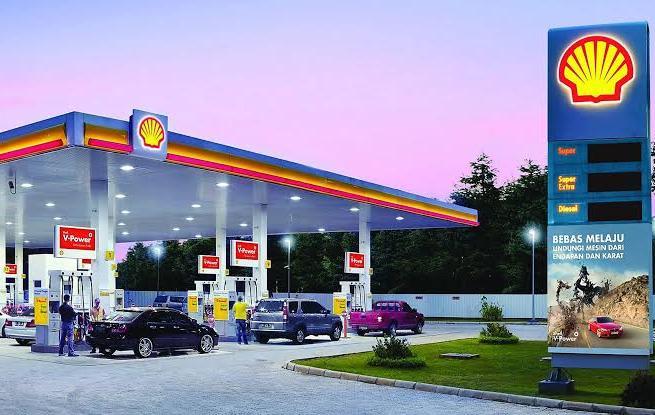Program promo yang dimulai 26 Juli - 31 Oktober 2019 ini berlaku untuk pembelian produk BBM dan Lubricant Shell di semua SPBU Shell. (dok. Shell Indonesia)
