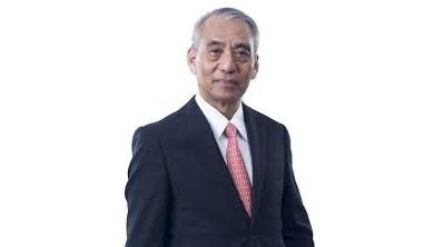 Pak Kang, sapaan akrab Gunadi dinilai sangat berjasa dalam industri otomotif nasional. (dok. Indomobil).