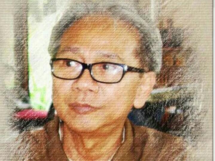 Poedio Bintoro sebut ada yang diterima, ditolak dan tidak dibahas
