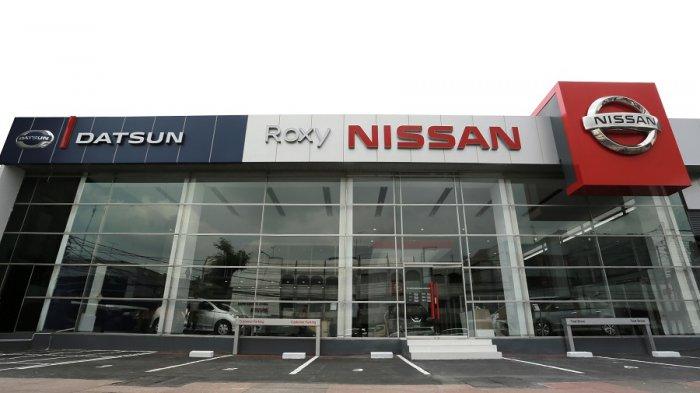 Nissan kemungkinan akan melepas brand Datsun untuk menjalankan strategi baru (ist)