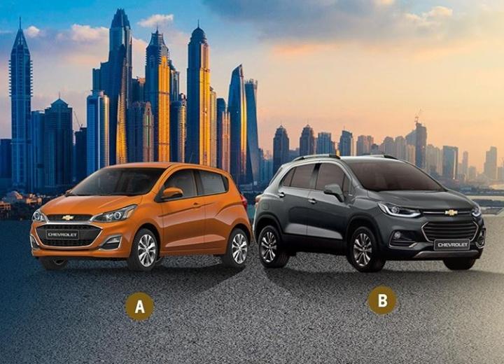 Sebenarnya, undur diri Chevrolet di Indonesia ini sudah diprediksi sebelumnya. Absennya partisipasi di ajang GIIAS (Gaikindo Indonesia International Auto Show) 2019 lalu seakan menjadi pertanda.