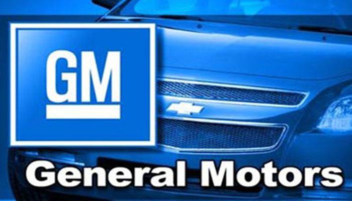 Kalah bersaing, General Motors mundur dari industri otomotif Indonesia (ist)