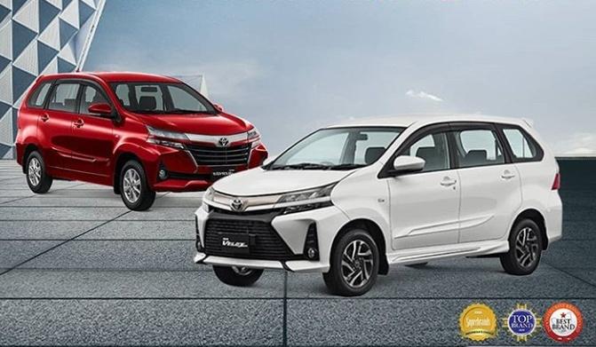 Seperti di bulan November 2019 jelang libur akhir tahun ini, Auto2000 menyediakan 3 program promo pembelian mobil baru Toyota. (auto2000id)
