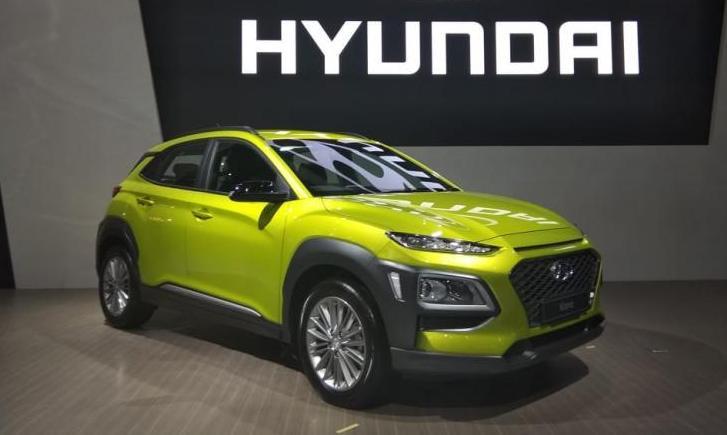 Lini produk SUV Hyundai di Indonesia kini semakin lengkap. Apakah akan ada kejutan lagi dari Hyundai di tahun 2020? Kita tunggu saja. (anto)