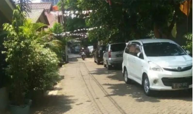 Perda soal pemilik mobil harus memiliki garasi di Depok baru akan diterapkan 2 tahun ke depan