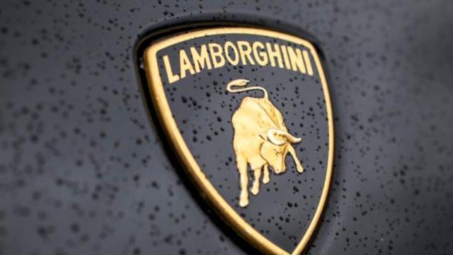 Produsen supercar Lamborghini memutuskan tidak akan ikut serta dalam pameran Geneva Auto Show 2020