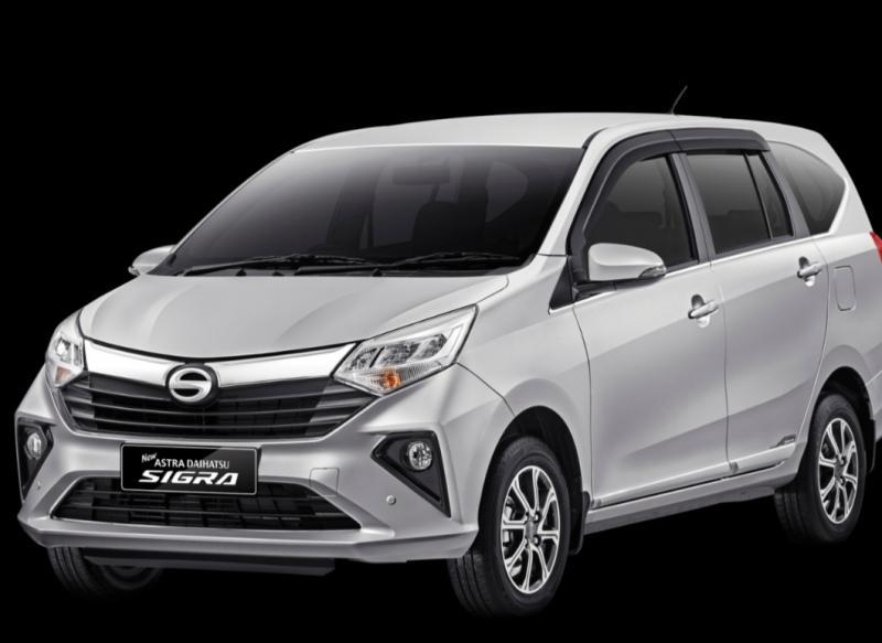 Bagi Sahabat yang sibuk, Daihatsu memberikan tips perawatan mobil sehari hari