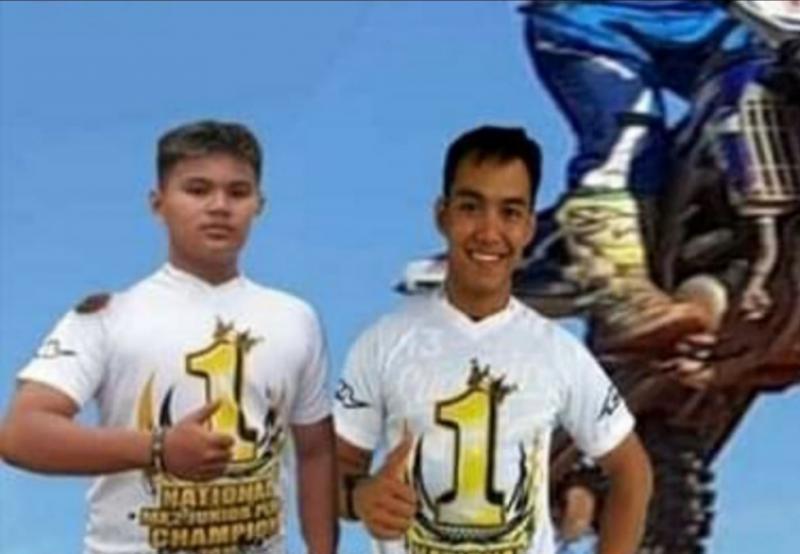 Doni Tata dan Diaz bakal menjadi Bintang Tamu di Bengkulu.