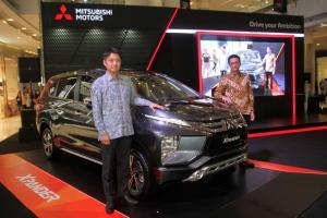 MMKSI terus berupaya menghadirkan produk sebagai pilihan yang tepat dan cerdas untuk kebutuhan gaya hidup masyarakat Indonesia. (ist).