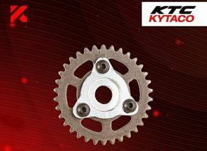 KTC Kytaco Gelontorkan Adjustable Timing Gear Yamaha NMAX dan XMAX, Berikut Beberapa Keunggulannya