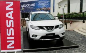 Nissan Indonesia tetap melanjutkan penjualan dan akan memperkuat merek Nissan dengan terus meluncurkan produk-produk baru. (ist)
