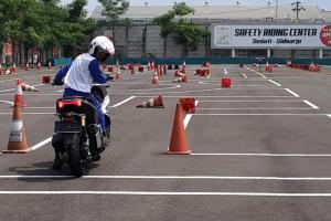 Berikut Alasan Kenapa Safety Check Wajib Dilakukan Bagi Semua Bikers