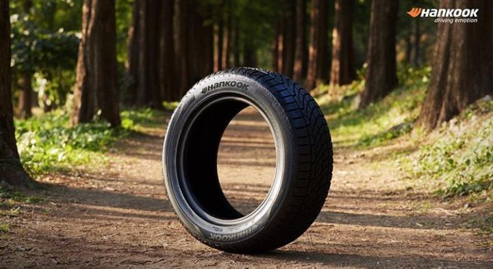 Menurutnya, ban eco juga memiliki harga jual yang terjangkau, sehingga para pengemudi dapat menghemat pengeluaran untuk perawatan mobil.(hankooktireusa)