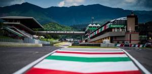 Jadwal MotoGP Seri Gran Premio d`Italia Oakley dan Gran Premi Monster Energy de Catalunya, Resmi Ditunda