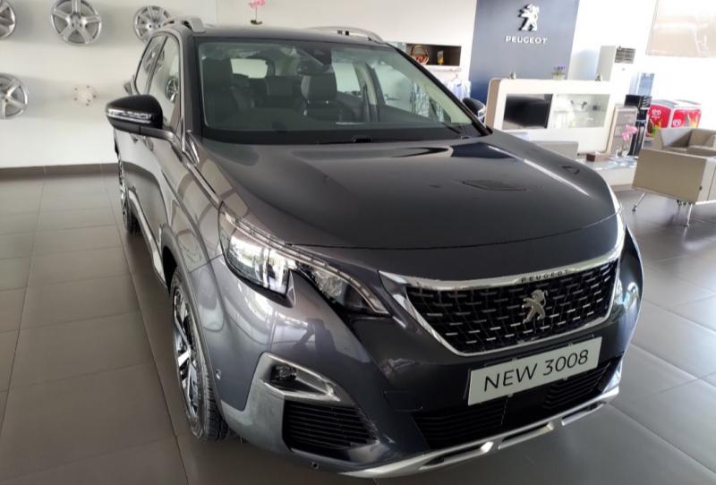 Tips perawatan mobil Peugeot dengan fitur digital dari rumah saja