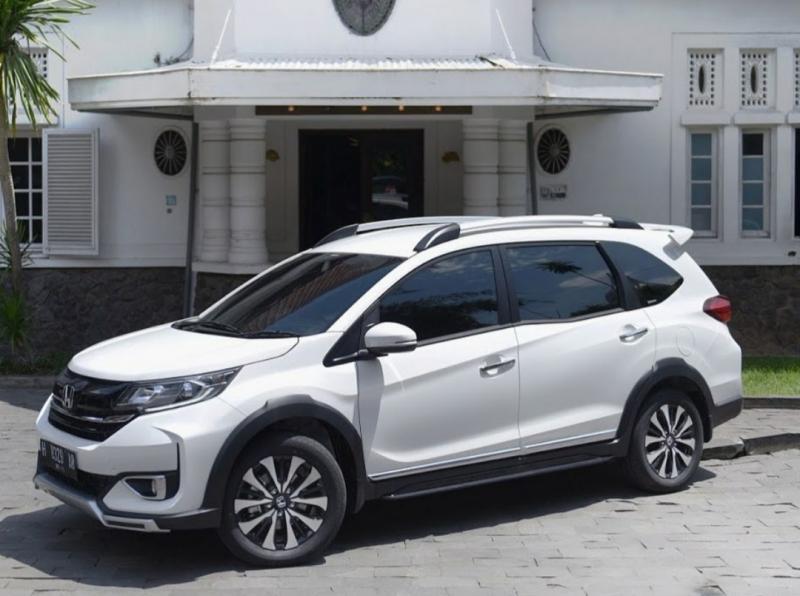 Saat para dokter membantu merawat dan menjaga kesehatan masyarakat Indonesia, Honda ingin membantu merawat kendaraan yang mereka gunakan agar juga selalu sehat. (Hondaisme)