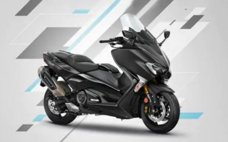 Yamaha TMAX DX kini lakukan kampanye penjualan dengan program menarik. Penasaran, hub dealer Yamaha terdekat