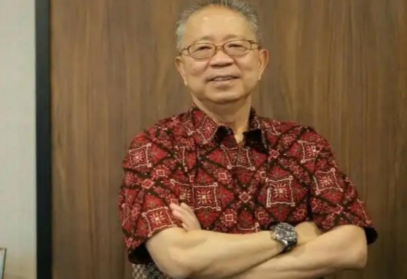 Yohanes Nangoi, Kemenperin minta tidak ada brand yang hengkang dan tidak ada PHK di industri otomotif nasional