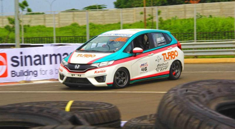 Arief Budiman memilih untuk tidak ikut balap baru standar covid-19