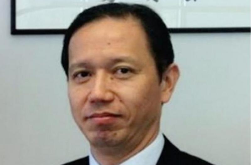 Naoya Rocky Takai segera informasikan rencana bisnis KTB