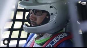 Wijaya Kusuma Subrata sambut baik protokol balap standar covid, sembari memberi masukan.