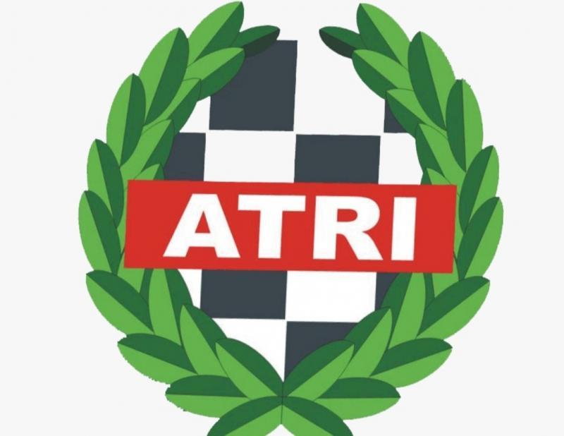 Sambil menunggu IMI Pusat merilis jadwal balap baru, Asosiasi Time Rally Indonesia gelar 3 seri Time Rally Online Championships 2020