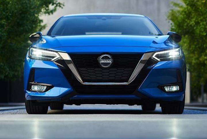 Laporan sebelumnya menunjukkan bahwa Nissan akan mengurangi operasinya di Eropa dengan fokus pada model SUV dan kendaraan komersial.(nissan)