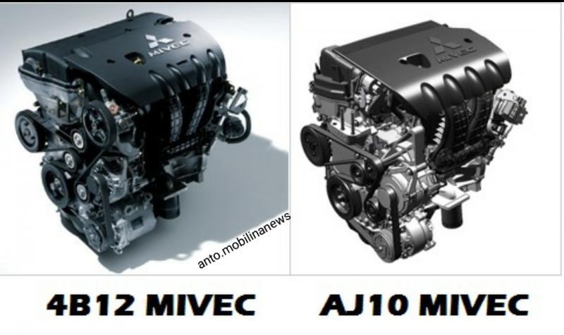 Mesin jenis ini dapat mencapai performa tenaga yang luar biasa, termasuk perbaikan gear ratio pada drive train. (anto)