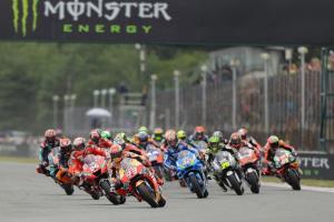 Berawald ari Sirkuit Jerez, Spanyol, MotoGP 2020 bakal menggelinding sebagai kejuaraan dunia. (Foto: ulitimatemotorcycling)