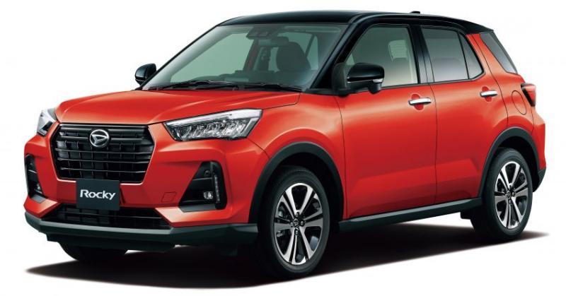 Pengujian ini dikeluarkan oleh Kementerian Transportasi Jepang dan NASVA (National Agency for Automotive Safety & Victims' Aid).