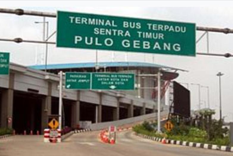 Okupansi masih rendah, ada kemungkinan Menhub Budi K Sumadi naikkan tarif transportasi
