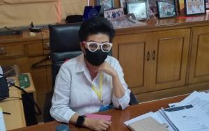 Garansi Jadwal ISSOM 2020 On Schedule, Lola Moenek : Hanya 2 Slot Pun Jalan
