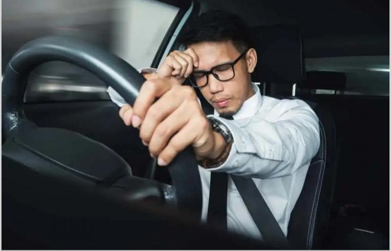Langkah mencegah keracunan gas carbon monoksida di dalam mobil dari Auto2000