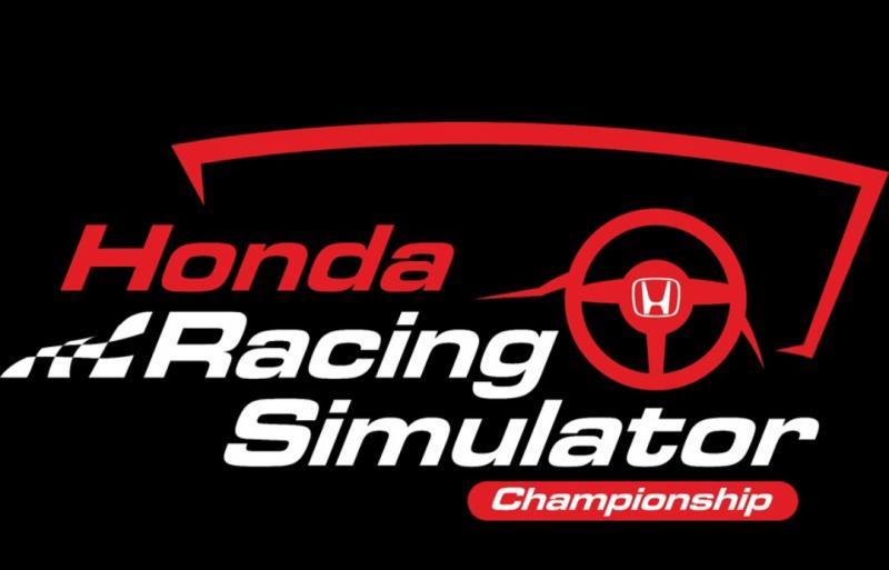 Balap virtual jadi agenda Honda di masa pandemi covid-19 saat ini