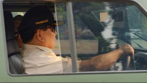 Kementerian Pertahanan RI telah memesan rantis Maung 4x4 dalam versi long dan short wheel base