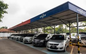 Suzuki memberikan extra cashback sampai Rp 4 juta kepada calon pembeli XL7, All New Ertiga maupun SX4 S-Cross yang melakukan tukar tambah di Auto Value.