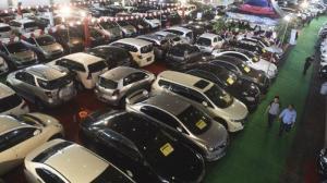 Herjanto memprediksi, harga mobil bekas akan naik dalam beberapa bulan ke depan, mengingat sudah tidak terbeban relaksasi pajak 0% mobil baru.