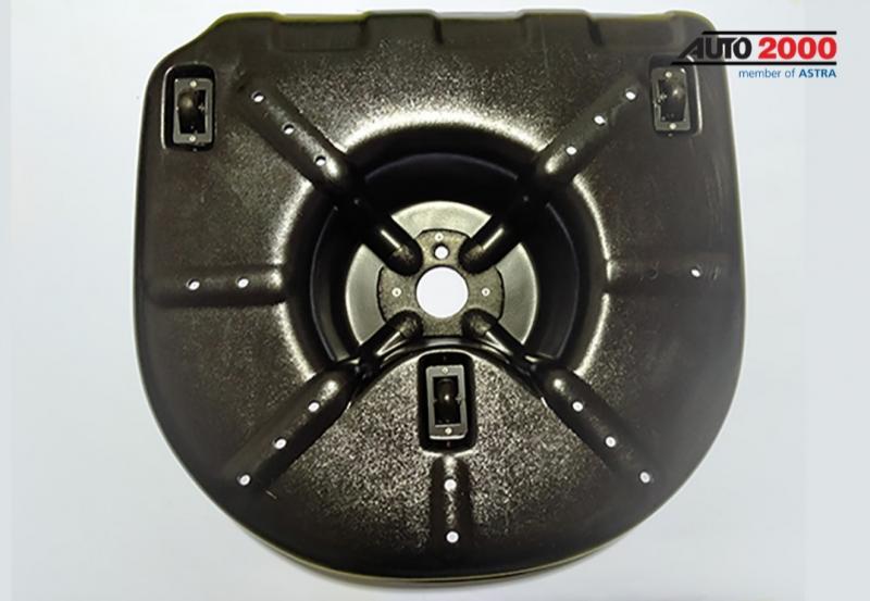 Spare Tire Cover New Innova yang Tersedia di Auto2000.co.id